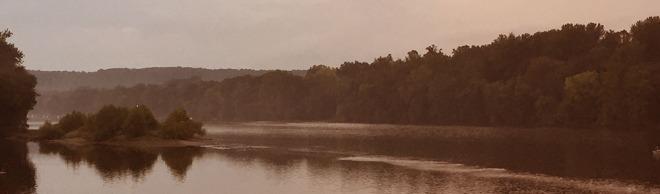 Delaware River_slim